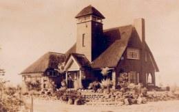 oude-heidehof